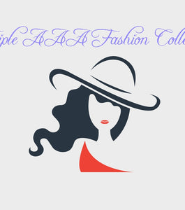 TRIPLE AAA Fashion Collection