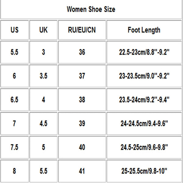 Women Slippers Summer Beach Slippers 2018 Casual Beach Women Slipper Flip Flops Sandals Summer Home Flat Flip Flops Shoes - TRIPLE AAA Fashion Collection