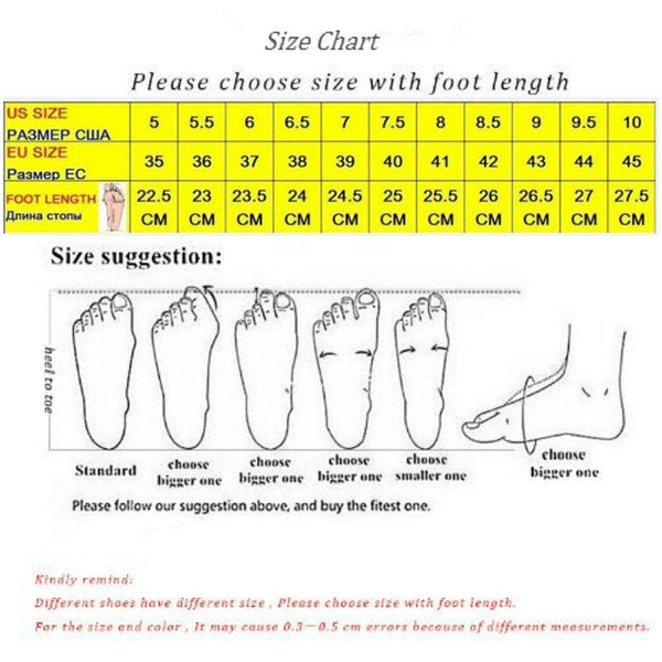 Men's Steel Toe Work Safety Shoes Casual Breathable Outdoor Sneakers Puncture Proof Boots Comfortable Industrial Shoes for Men - TRIPLE AAA Fashion Collection