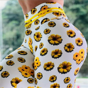 3D gothic Leggings plus size leggings women fitness legging Pants High Waist Leggins Fitness Workout Leggings tayt - TRIPLE AAA Fashion Collection