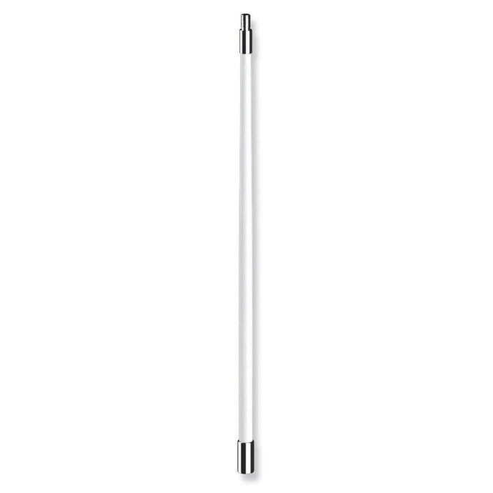 Shakespeare Style 4008-4 Extension Mast [4008-4]