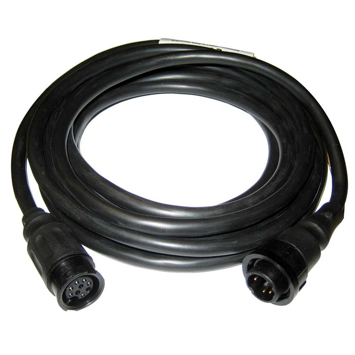 Raymarine Transducer Extension Cable - 3M [E66074]