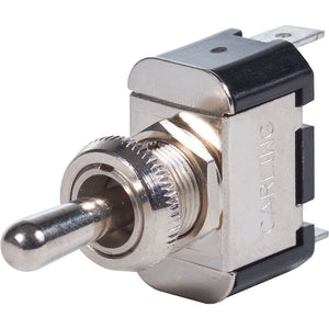 Blue Sea 4152 WeatherDeck Toggle Switch [4152]