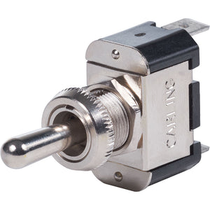 Blue Sea 4153 WeatherDeck Toggle Switch [4153]