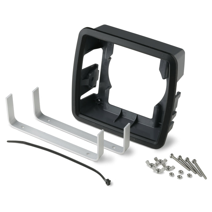 Garmin Flush Mounting kit f/GPSMAP 5XX Series [010-10447-05]