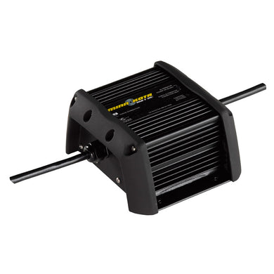 Minn Kota MK-1-DC Single Bank DC Alternator Charger [1821031]