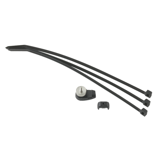 Garmin Speed Cadence Sensor Replacement Parts Kit [010-10729-00]