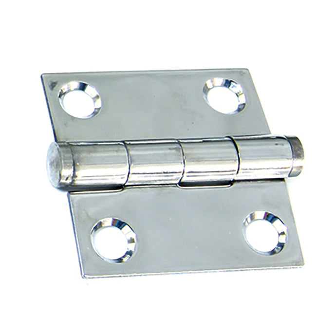 Tigress Heavy-Duty Bearing Style Hinges - 2
