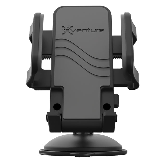 Xventure Griplox Phone Holder [XV1-921-2]