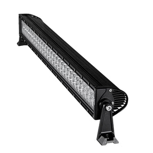 "HEISE Dual Row LED Light Bar - 30"" [HE-DR30]"