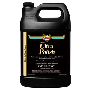 Presta Ultra Polish (Chroma 1500) - 1-Gallon [133501]