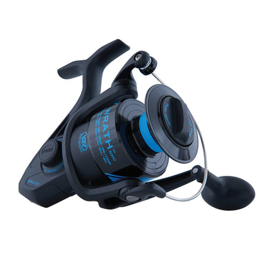 PENN WRTH6000C Wrath 6000 Spinning Reel [1505207]
