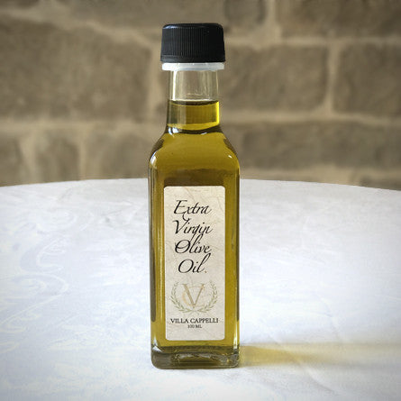 On-The-Go Extra Virgin Olive Oil