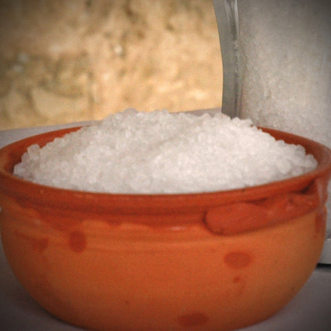 Sea Salt Collection - Villa Cappelli - 3