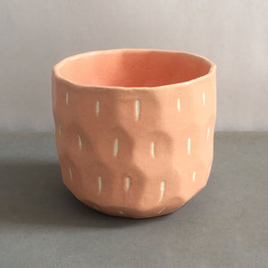 Hara - Ceramic Flower Pot