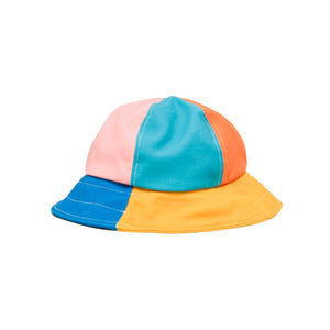 The Dreamer Bucket Hat