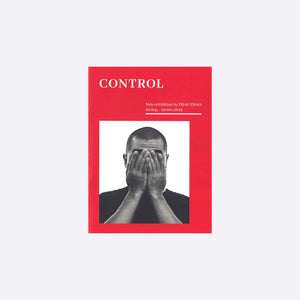 Control Catalogue
