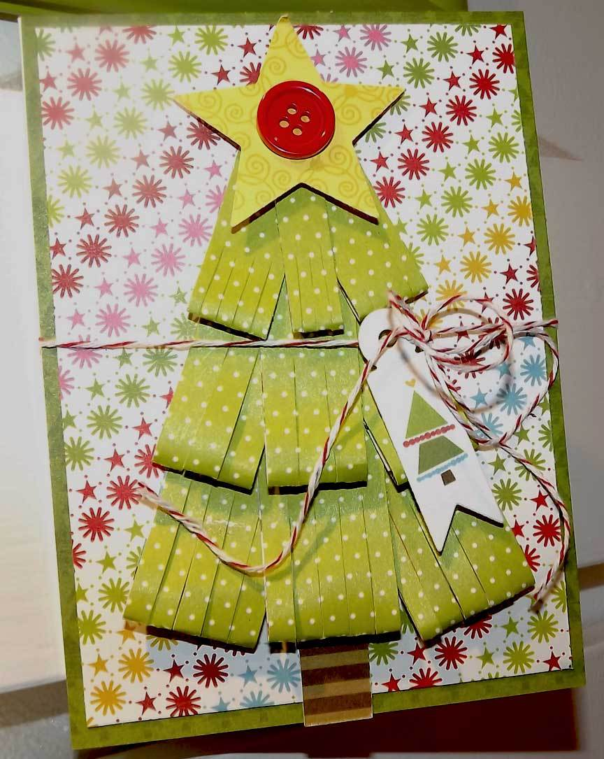 5 Great Quotes, Phrases & Messages for Homemade Christmas Cards