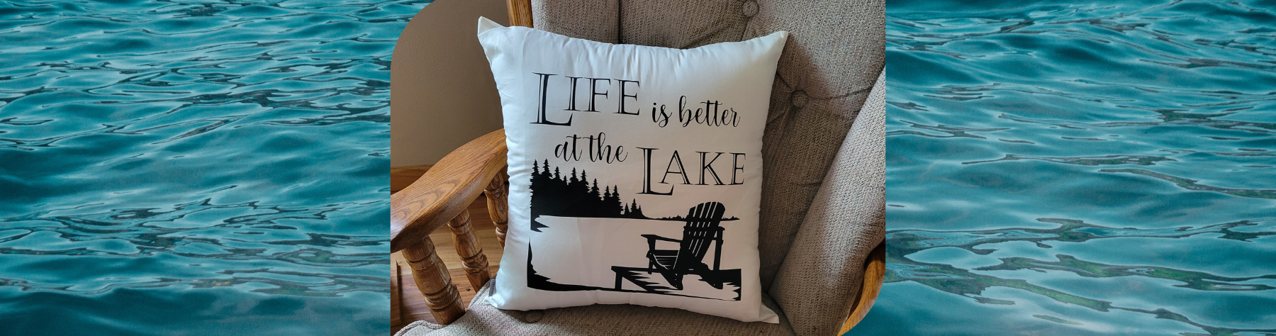 13 Fall Craft Projects to Create with a Cricut or By Hand