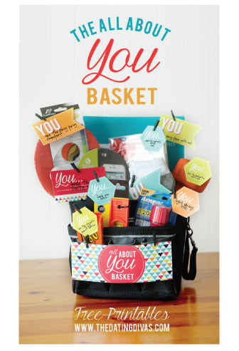 All-about-you-basket