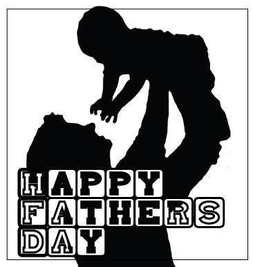 Father's-Day-Intor-Pics