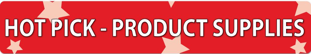 Hot-Pick-Products