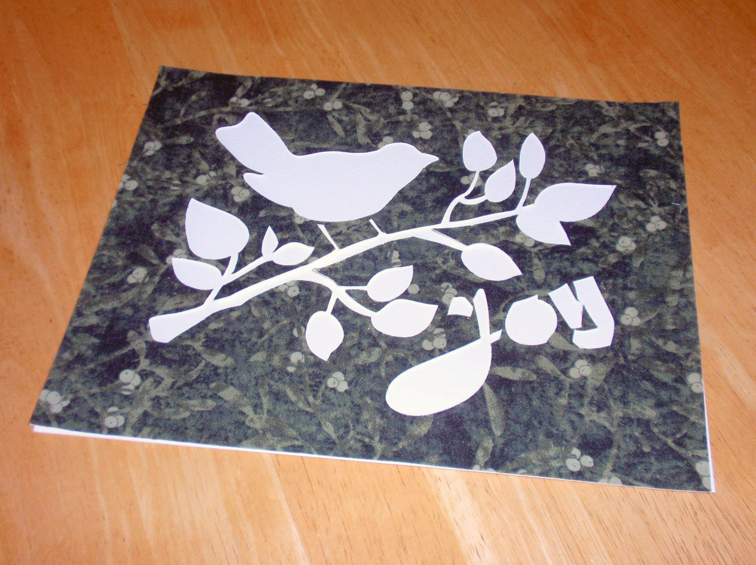 Cricut Fabric And Pallet Project Inspiration For Your