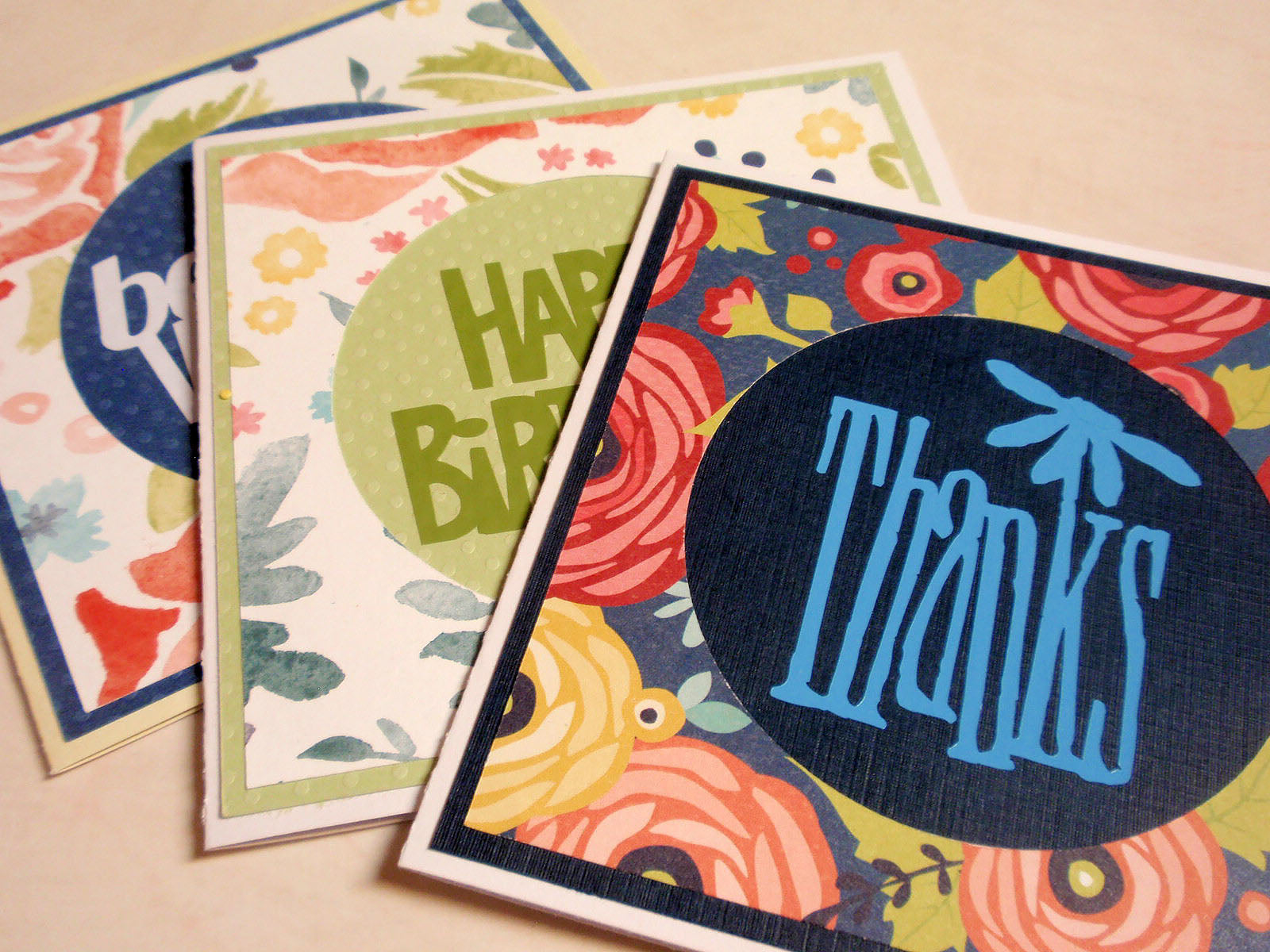 all occasion cards 2