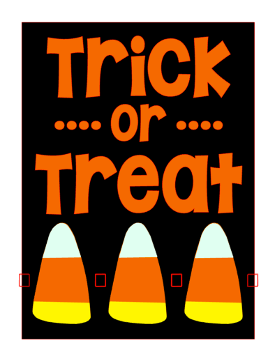 candy corn project(1)