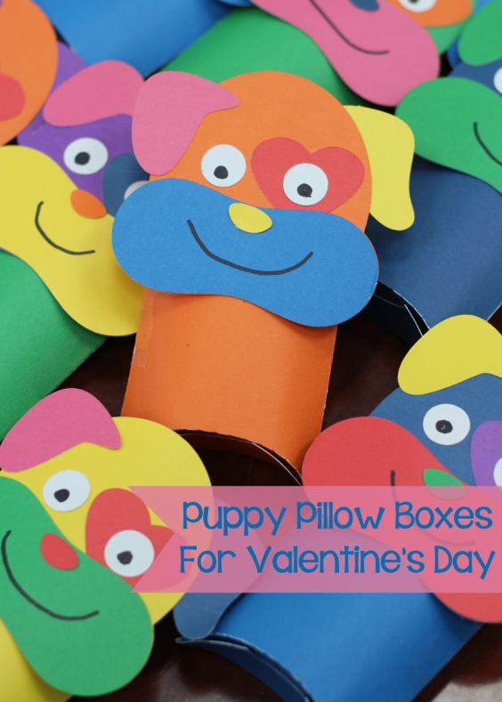 diy_puppy_boxes_for_valentines_day
