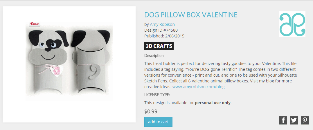 dog_pillow_box_valentine