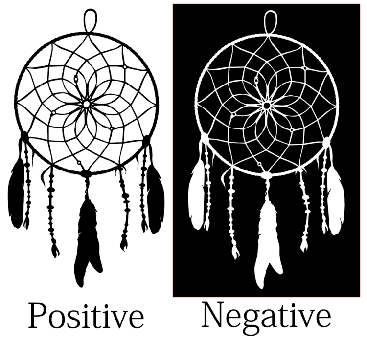 dreamcatcher_positive_and_negative