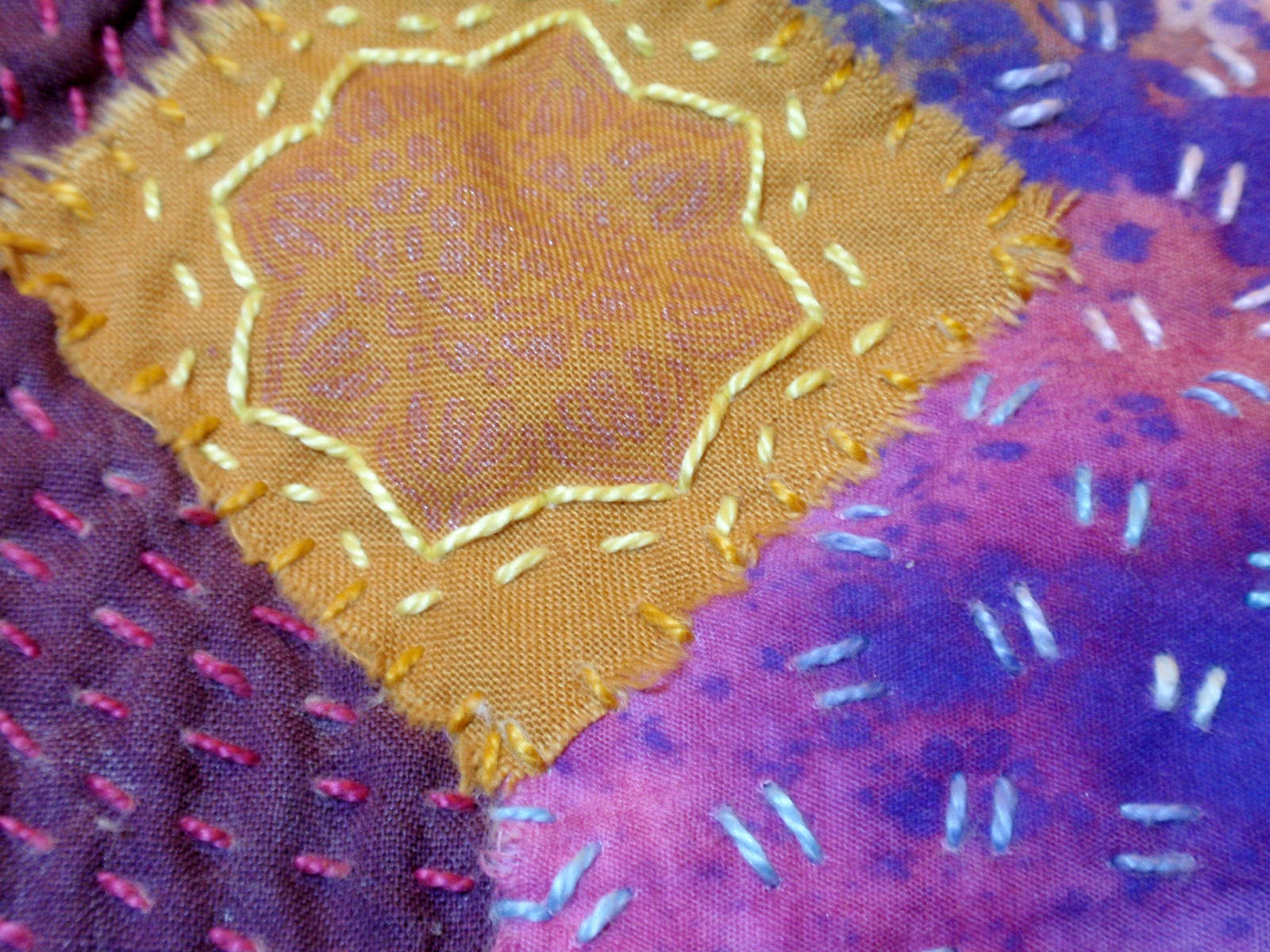 embroidery embellishment 2