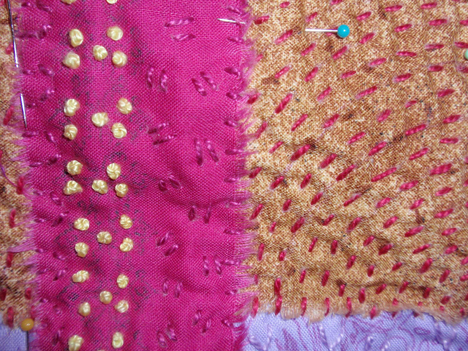 embroidery embellishment 4