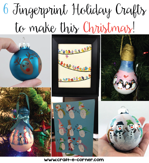 fingerprint_holiday_crafts