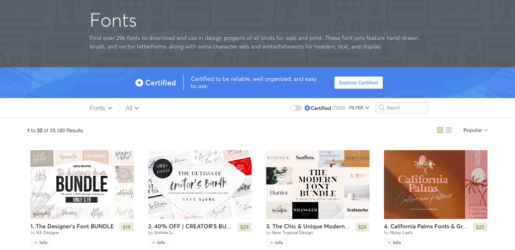 Download Font Websites To Use With Your Cricut Craft E Corner