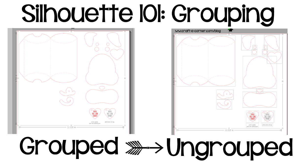 grouped_v_ungrouped_in_silhouette_studio_software