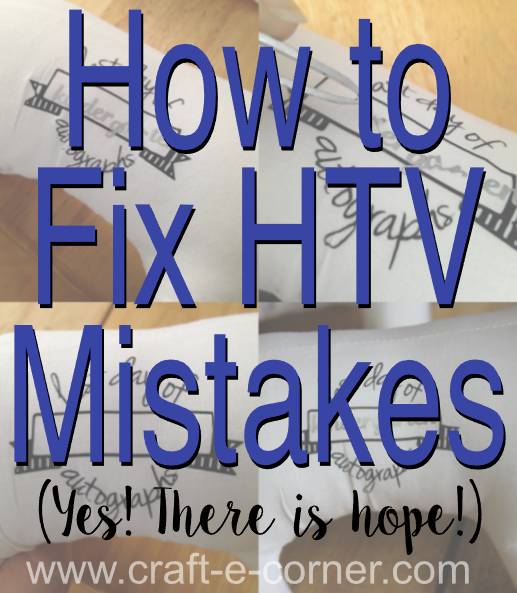 Fixing heat transfer mistakes is not as hard as you think, find out how here.
