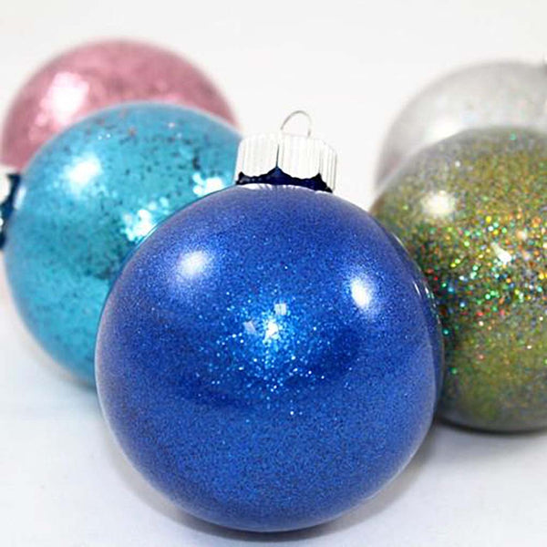 ornaments view one