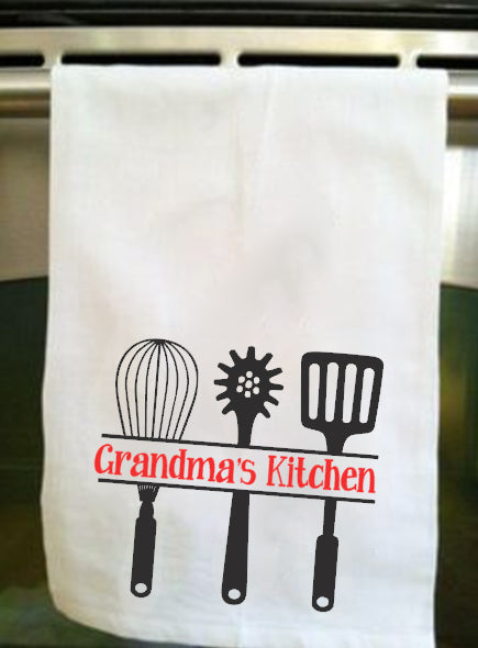 personalized_kitchen_towel