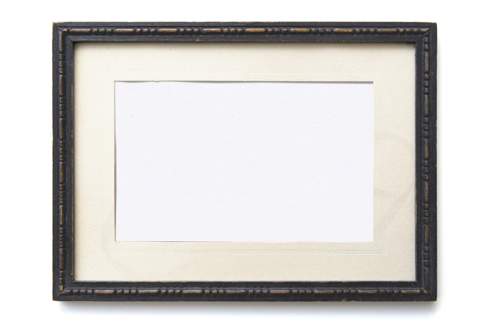 frame for watercolor painting