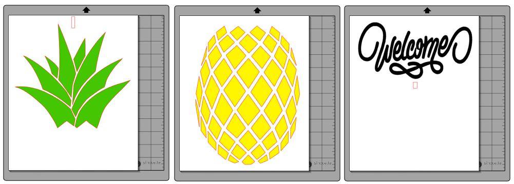 pineapple_sign