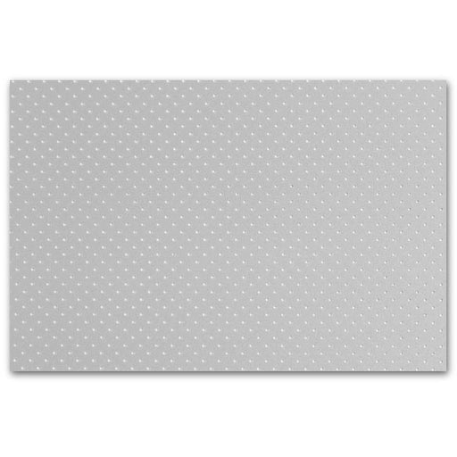 Cricut Everyday Iron-On Mesh Silver - craft-e-corner.com