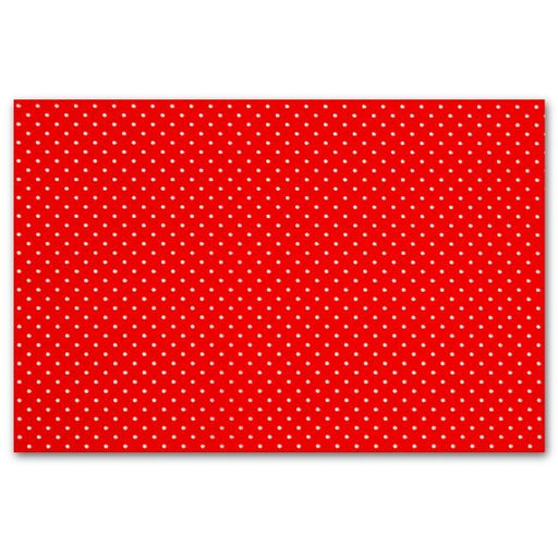 Cricut Everyday Iron-On Mesh Red - craft-e-corner.com