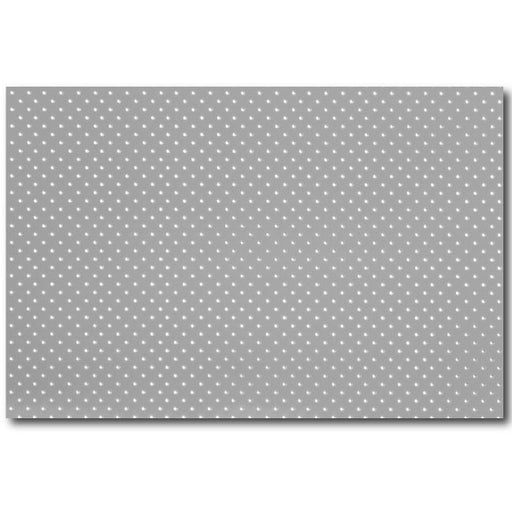 Cricut Everyday Iron-On Mesh Gray - craft-e-corner.com