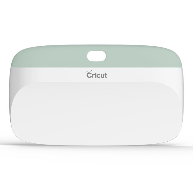 Cricut XL Scraper - craft-e-corner.com