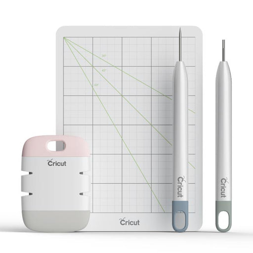 Cricut Paper Tool Set - craft-e-corner.com