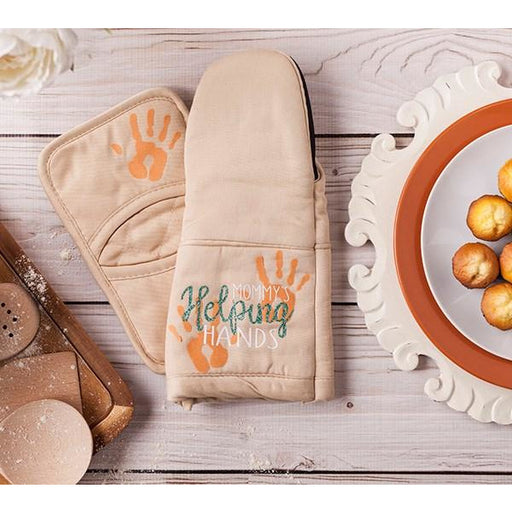 Cricut Everyday StrongBond HTV Iron-On Bundle, Autumn Theme, 12x24