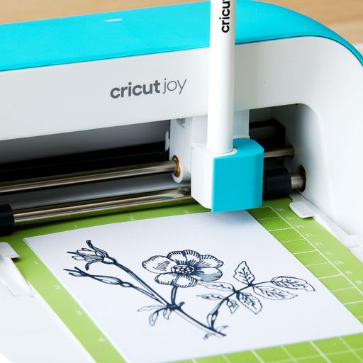 "Cricut Joy StandardGrip Mat, 4.5"" x 6.5"""