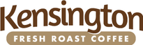 Kensington Fresh Roast Coffee